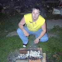 Сергей, 40 лет, Дева, Норильск