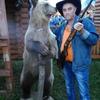 САША, 49, г.Нижнекамск