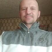 Андрей 40 Пенза