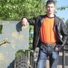 Vitalik Pyanov, 26, г.Ртищево
