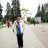 Галина, 55, г.Ярославль