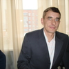 Виктор, 54, г.Киселевск