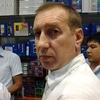 Владимир, 55, г.Фрязино