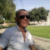 Олег, 38, г.Львов