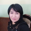 Hurshida, 36, г.Ташкент