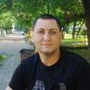 Андрей, 37, г.Волгодонск