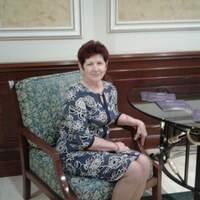 Галина, 57 лет, Стрелец, Петропавловск