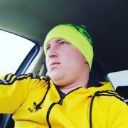 Руслан Салимгереев 29 Изобильный