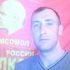Денис, 31, г.Долгопрудный