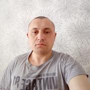 Александр Спартак, 31, г.Азов