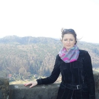 Заряна, 33 года, Овен, Минск