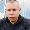 Leon, 30, г.Сергиев Посад