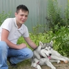 Виктор, 25, г.Конаково