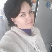 Екатерина, 44, г.Прохладный