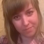 Машуля, 29, г.Калач-на-Дону