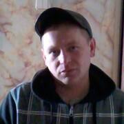 Вячеслав 41 Чернышевск