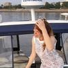 Вера, 42, г.Архангельск