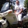 Толян, 41, г.Кишинёв