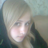 Ekaterina, 27, г.Архангельск