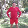 Артем, 42, г.Данилов
