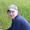 Алексей, 30, г.Новодвинск