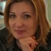 Karina, 38, г.Щелково