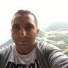 Arthur, 35, г.Ереван