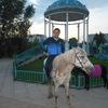 Пардаев   Абдирахим, 63, г.Гузар