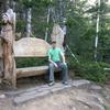 Дан, 35, г.Улан-Удэ