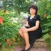 elena, 48, г.Басарабяска