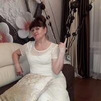 Лидия, 113 лет, Овен, Ярославль