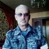 Геннадий, 61, г.Торжок