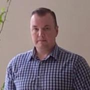 Андрей 43 Рига