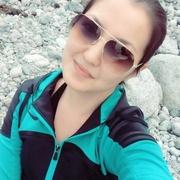 Фарида, 28, г.Бишкек