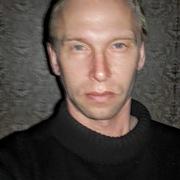 Владислав, 46, г.Истра