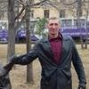 Егор, 42, г.Иркутск