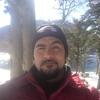 Alberto, 41, г.Токио