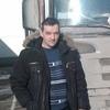 Сергей, 48, г.Мытищи