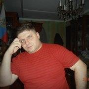 Родион, 40, г.Долгопрудный