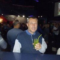 Саша, 45 лет, Близнецы, Москва