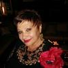 Lora, 60, г.Риго-Парк