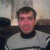 Андрей, 43, г.Макинск