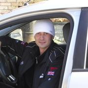 Александр 39 лет (Козерог) хочет познакомиться в Уварове