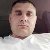 Игорь, 38, г.Кишинёв