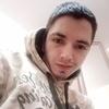 Руслан, 22, г.Нижнекамск