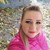 Людмила, 35, г.Богуслав