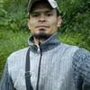 ТАХИР, 38, г.Ургенч
