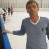 владимир, 35, г.Абинск