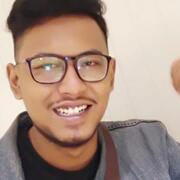Wildan Fadli, 23, г.Джакарта