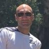 Artur., 39, Anapa